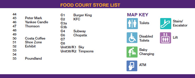 new-food-court-plan-at-bowstreet-mall-2