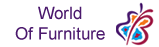 World Of Furniture Lisburn